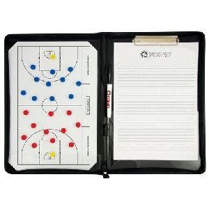 Pro Magnetic Folder