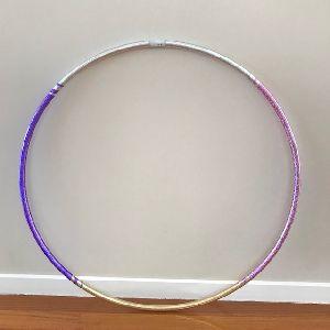 Rhythmic Gymnastic Hoop