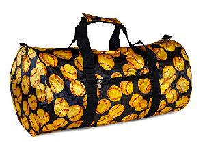 Softball Duffle Bags