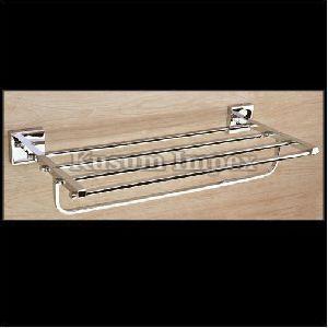 18 Inch Towel Rack (ST-TR-004)