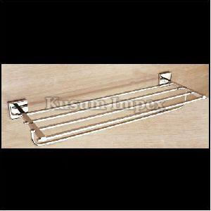 24 Inch Towel Rack (ST-TR-001)