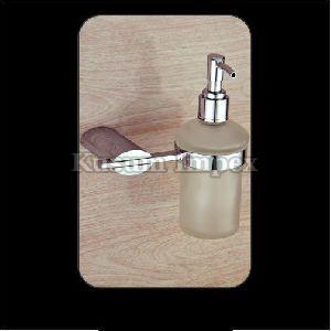 Liquid Dispenser Holder (PR-LSD-015)