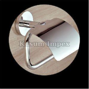 Toilet Paper Holder (SL-TPHF-009)