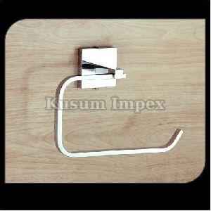 Toilet Paper Holder (ST-TPH-011)