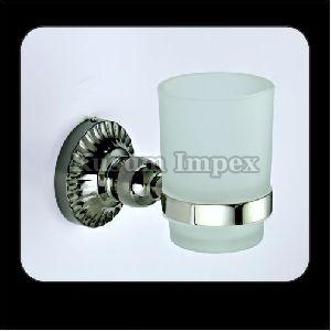 Tumbler Holder (BP-TH-009)