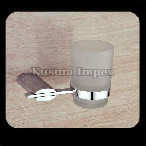 Tumbler Holder (PR-TH-013)