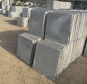 Diamond Cut Kota Stone