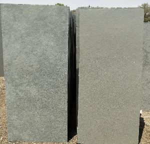 Rough Kota Stone Slabs