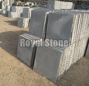 Diamond Cut Kota Stone