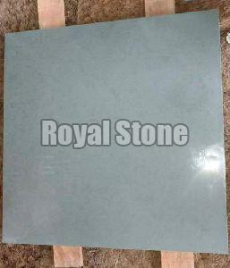 High Polish Kota Stone Tiles