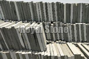 Kota Stone Parking Tiles