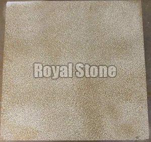Sandblasted Kota Stone Tiles