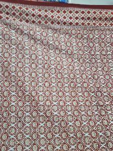 Modern Cotton Bedspreads