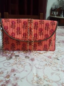 7015 Sling Bag