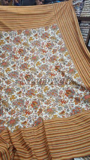 1023 Stylish Cotton Bedspread