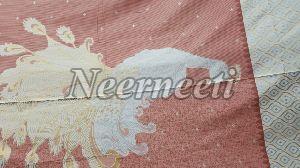 1024 Fancy Cotton Bedspread