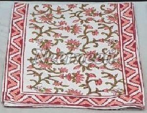 15010 Stylish Linen Table Runner