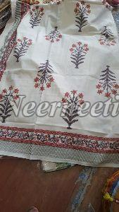 3019 White Bedspreads