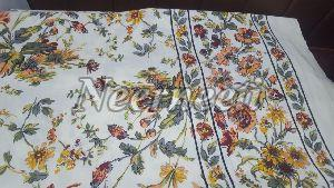 3022 White Bedspreads