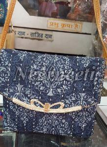 7007 Sling Bag