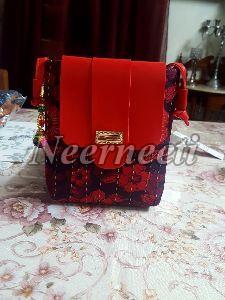 7016 Sling Bag