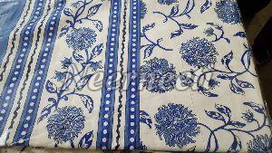 Designer Cotton Bed Covers