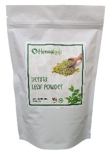 Natural Henna Leaves Powder / Mehandi