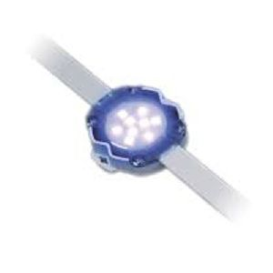 LED Dynamic Dot Light