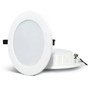 LED Slim Panel Lights
