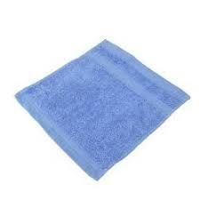 Face Towel