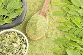 Herbal Diabetes Powder