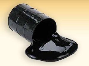 Medium Curing Cutback Bitumen