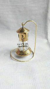 Brass Lantern Toys