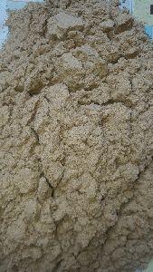 Rice Husk Powder
