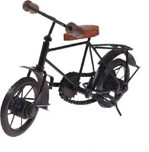 Ironwood Bicycle