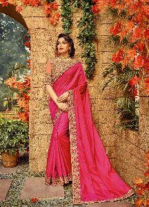 Benglori Silk Sarees