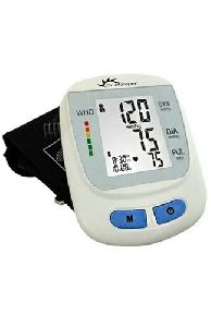 Dr. Morepen BP Monitor