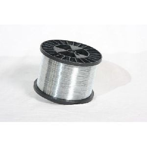 Carbon Steel Stitching Wire