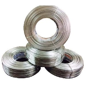 Carton Box Stitching Wire