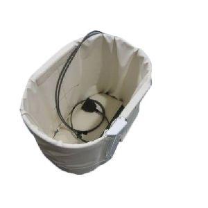 MRI Body Coil