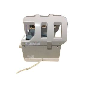 MRI Head Coil