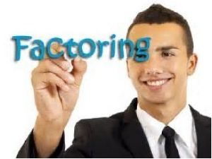 Domestic Factoring