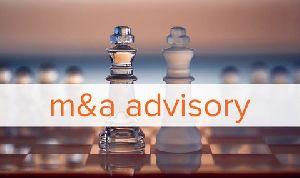 M & A Advisory