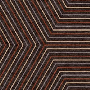 Dream Collection Carpet