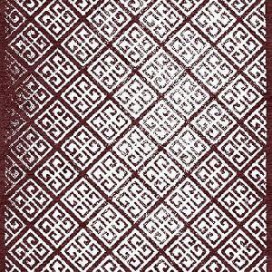 Sydney Carpet