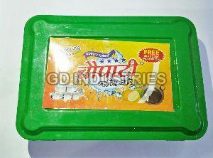 Chaupati Dish Wash Bar Soap