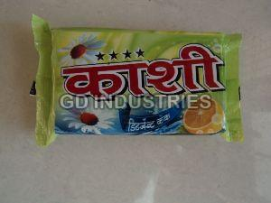 Kashi Detergent Cake