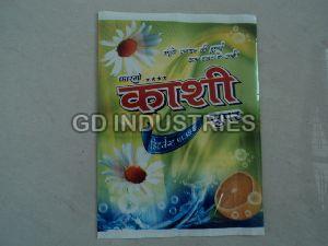 Kashi Detergent Powder