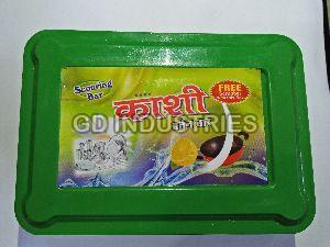 Kashi Dish Wash Bar Soap