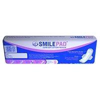 Cottony XL Sanitary Pad